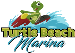 Turtle Beach Marina